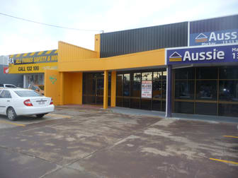Lease D/76 Gordon Street Mackay QLD 4740 - Image 1