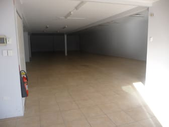 Lease D/76 Gordon Street Mackay QLD 4740 - Image 2