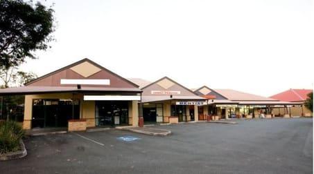 Shop 3 Eatons Hill Shopping Village, Queen Elizabeth Dr, Eatons Hill QLD 4037 - Image 1
