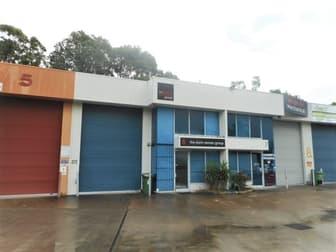 Unit 6.19 Expo Court Ashmore QLD 4214 - Image 1
