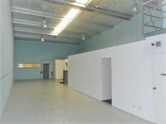 Unit 6.19 Expo Court Ashmore QLD 4214 - Image 2