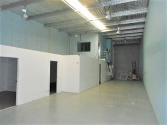 Unit 6.19 Expo Court Ashmore QLD 4214 - Image 3