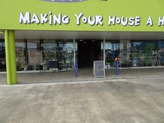 327 Mulgrave Road, Cairns City QLD 4870 - Image 3