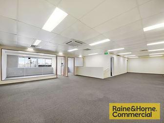 7 Hudson Road Albion QLD 4010 - Image 2