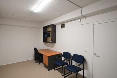 Suite 4A/133 Wharf Street Tweed Heads NSW 2485 - Image 1
