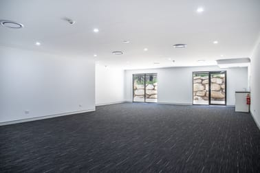 Unit 3/242 New Line Road Dural NSW 2158 - Image 3