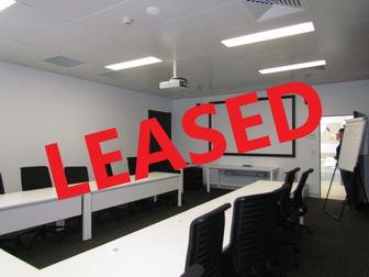 Level 3/93 Goondoon Street Gladstone Central QLD 4680 - Image 1