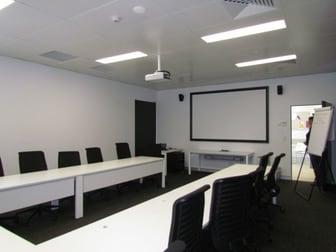 Level 3/93 Goondoon Street Gladstone Central QLD 4680 - Image 2