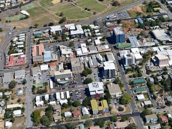 Level 3/93 Goondoon Street Gladstone Central QLD 4680 - Image 3