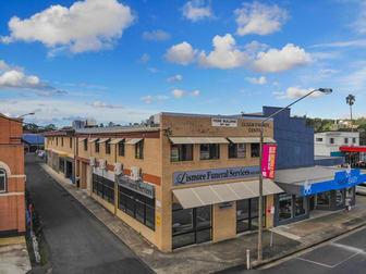 1/124 Woodlark St Lismore NSW 2480 - Image 1