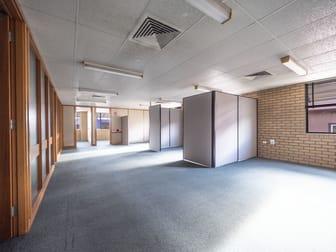 1/124 Woodlark St Lismore NSW 2480 - Image 3