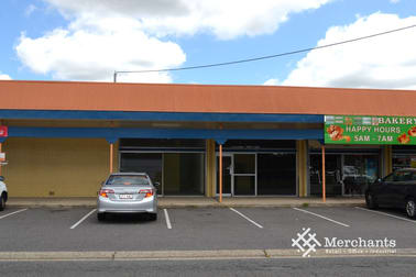 S9-10/235 Zillmere Road Zillmere QLD 4034 - Image 1