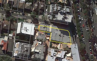 5/697-699 Anzac Parade Maroubra NSW 2035 - Image 2