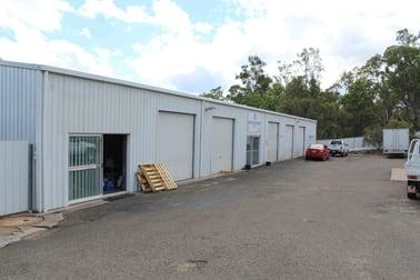 17 Alexandra Drive Warwick QLD 4370 - Image 1