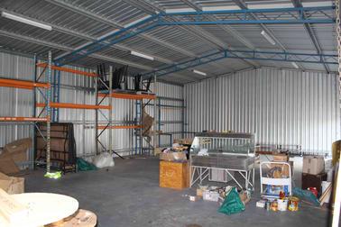 17 Alexandra Drive Warwick QLD 4370 - Image 2