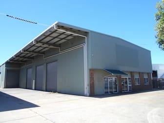 40 Enterprise Street Paget QLD 4740 - Image 1