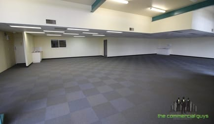 Lvl 1, 162 South Pine Rd Brendale QLD 4500 - Image 2