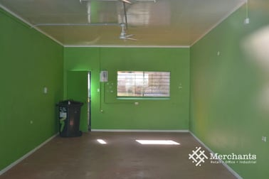 6/235 Zillmere Road Zillmere QLD 4034 - Image 2