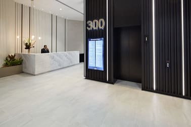300 Queen Street Brisbane City QLD 4000 - Image 3