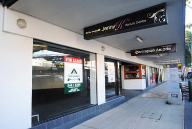 1C/70 Currie St Nambour QLD 4560 - Image 2