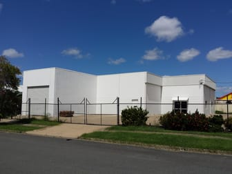 220 Kent Street Rockhampton City QLD 4700 - Image 1