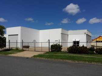 220 Kent Street Rockhampton City QLD 4700 - Image 2
