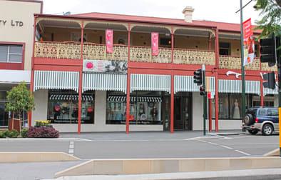 90-100 Argyle Street Camden NSW 2570 - Image 1