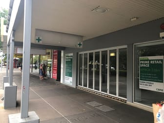 Ground Floor- Shields & Lake S/86 Lake Street Cairns City QLD 4870 - Image 3