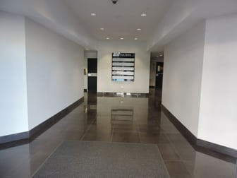 All Levels/36 East Street Rockhampton City QLD 4700 - Image 2