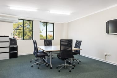 Suites 1&2/36 Moore Avenue Lindfield NSW 2070 - Image 1