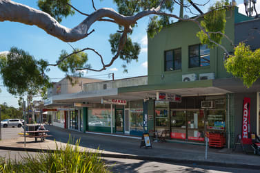 Suites 1&2/36 Moore Avenue Lindfield NSW 2070 - Image 2