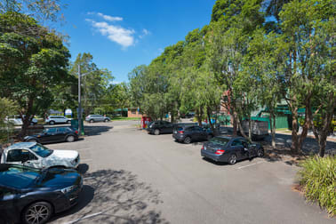 Suites 1&2/36 Moore Avenue Lindfield NSW 2070 - Image 3