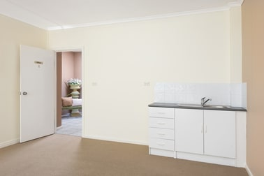 Suite 1/36 Moore Avenue Lindfield NSW 2070 - Image 2