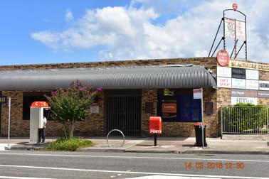 16/3 Faucett Street Blackalls Park NSW 2283 - Image 1