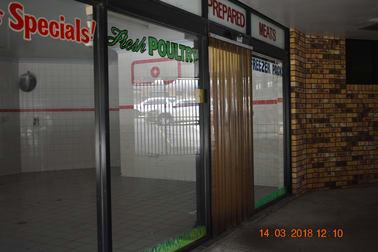 16/3 Faucett Street Blackalls Park NSW 2283 - Image 2