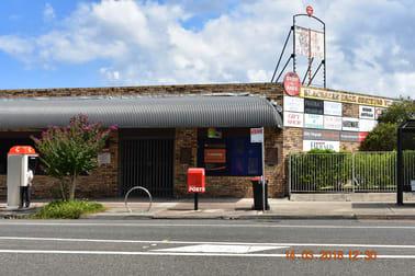 4/3 Faucett Street Blackalls Park NSW 2283 - Image 1