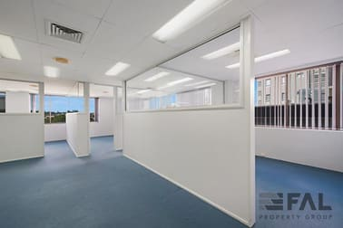 Suite  5&6/37 Station Road Indooroopilly QLD 4068 - Image 1