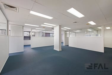 Suite  5&6/37 Station Road Indooroopilly QLD 4068 - Image 2