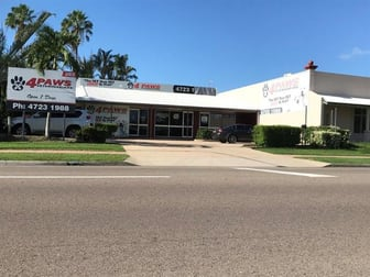 383 Charles Street Kirwan QLD 4817 - Image 1