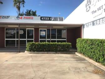 383 Charles Street Kirwan QLD 4817 - Image 2