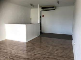 383 Charles Street Kirwan QLD 4817 - Image 3