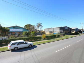 160 Musgrave Road Coopers Plains QLD 4108 - Image 1