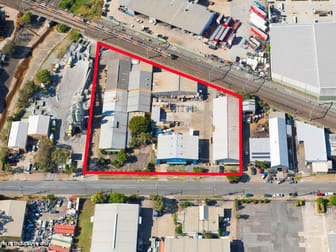 160 Musgrave Road Coopers Plains QLD 4108 - Image 2