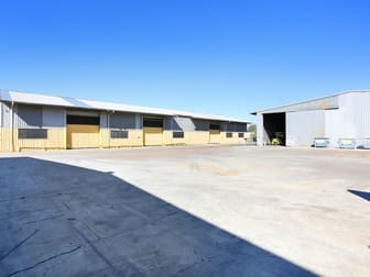 160 Musgrave Road Coopers Plains QLD 4108 - Image 3