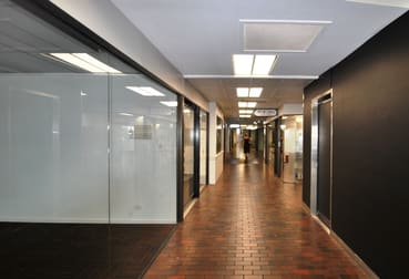 5(a)/70 Currie Street Nambour QLD 4560 - Image 1