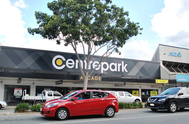 5(a)/70 Currie Street Nambour QLD 4560 - Image 3