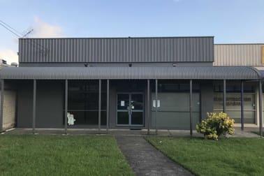 Shops 2 & 3/213 The Entrance Road Erina NSW 2250 - Image 1