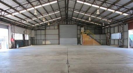 2/1436 Ipswich Road Rocklea QLD 4106 - Image 2