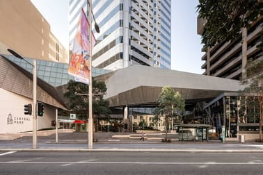 152 St Georges Terrace Perth WA 6000 - Image 2