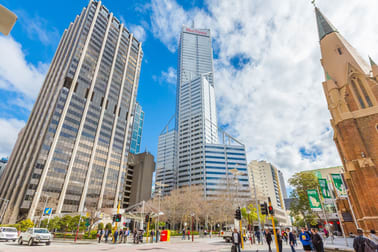 152 St Georges Terrace Perth WA 6000 - Image 3